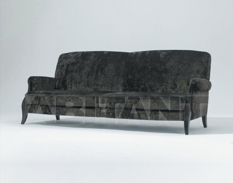 Купить Диван D'argentat Paris Exworks LOUIS XV sofa