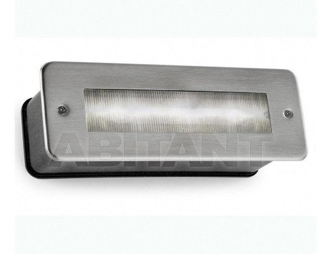 Купить Светильник Leds-C4 Outdoor 05-9654-CA-M2