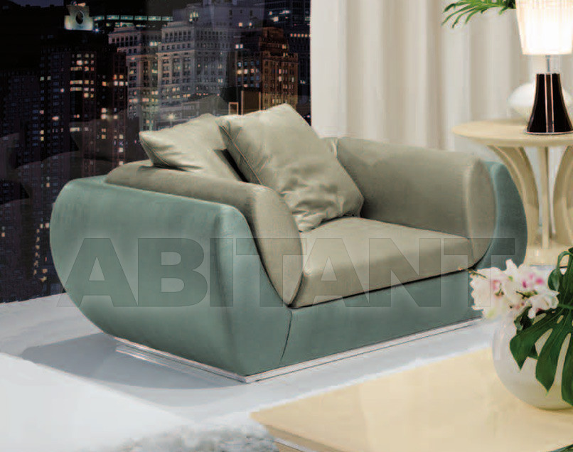 Купить Кресло ReDeco 2013 341/P
