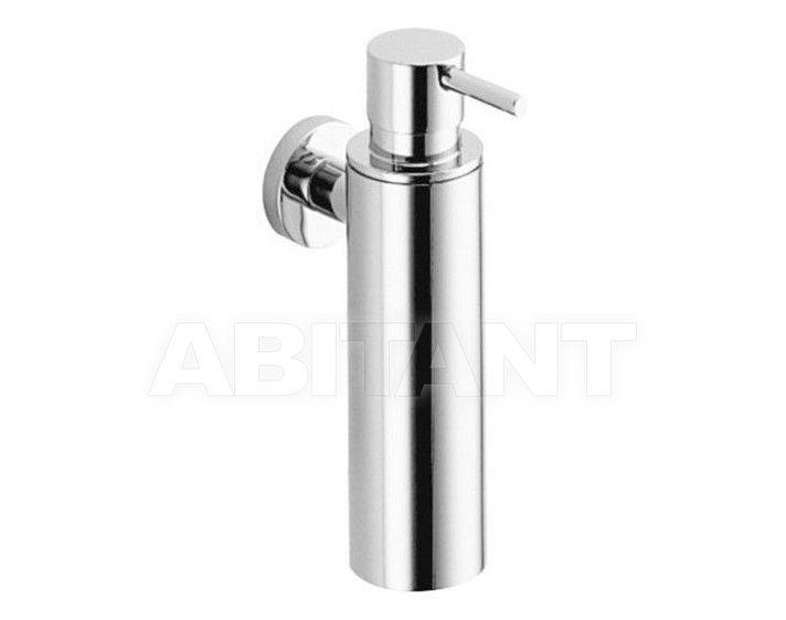 Купить Дозатор для мыла Colombo Design Plus W4981