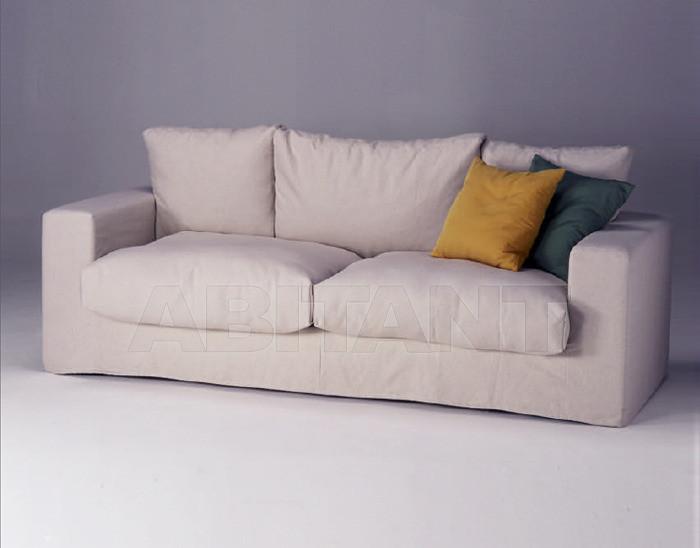 Купить Диван D'argentat Paris Exworks MASSIMO sofa 222