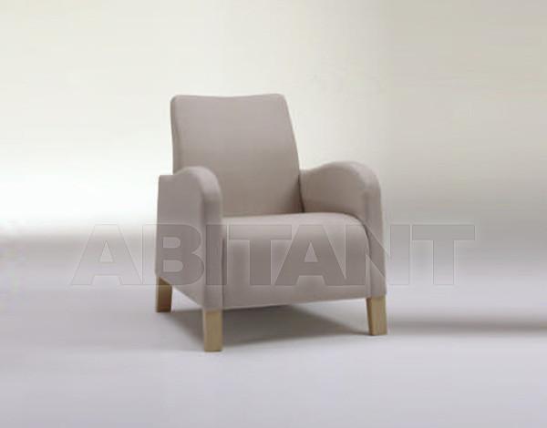 Купить Кресло D'argentat Paris Exworks MEDICIS armchair