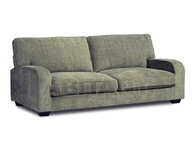 Купить Диван D'argentat Paris Exworks MEXICO sofa