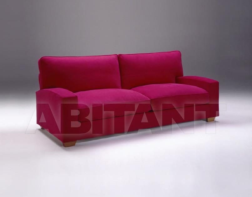Купить Диван D'argentat Paris Exworks MIAMI sofa