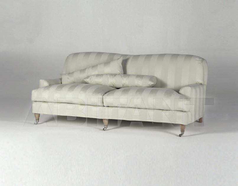 Купить Диван D'argentat Paris Exworks MONTEREY sofa 200