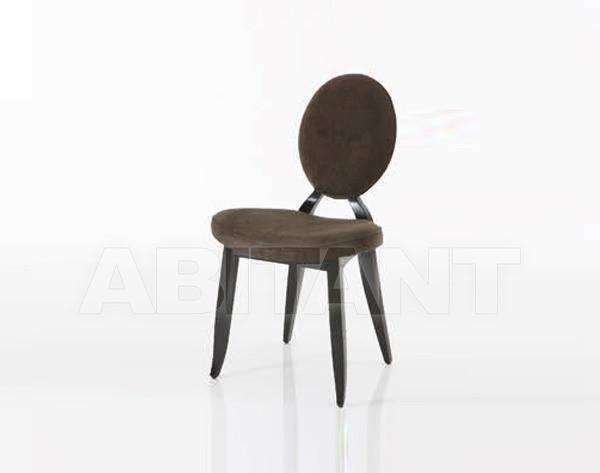 Купить Стул D'argentat Paris Exworks MARIE ANTOINETTE chair