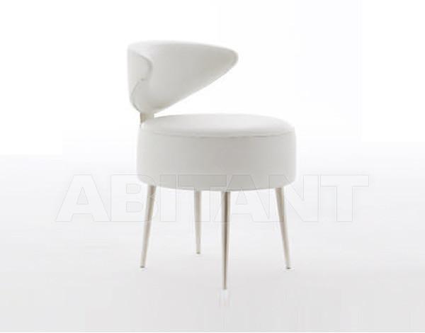Купить Кресло D'argentat Paris Exworks MOON