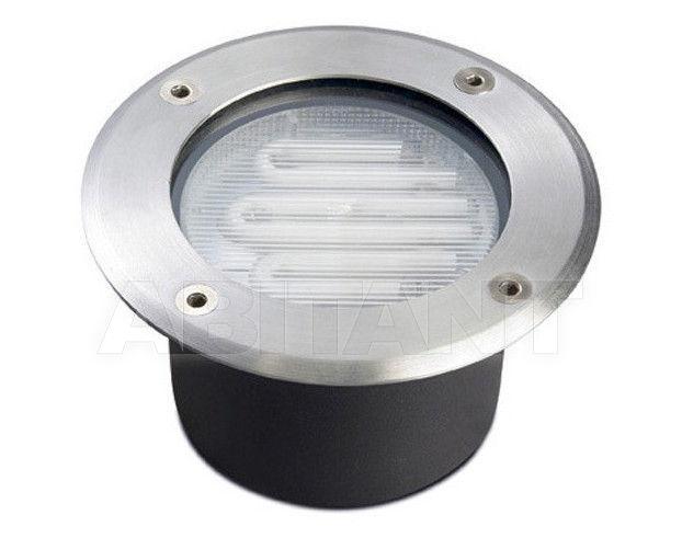 Купить Встраиваемый светильник Leds-C4 Outdoor 55-9184-Y4-37