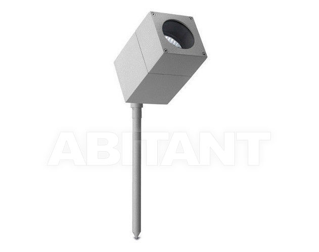 Купить Садовый светильник Leds-C4 Outdoor 55-9191-34-37