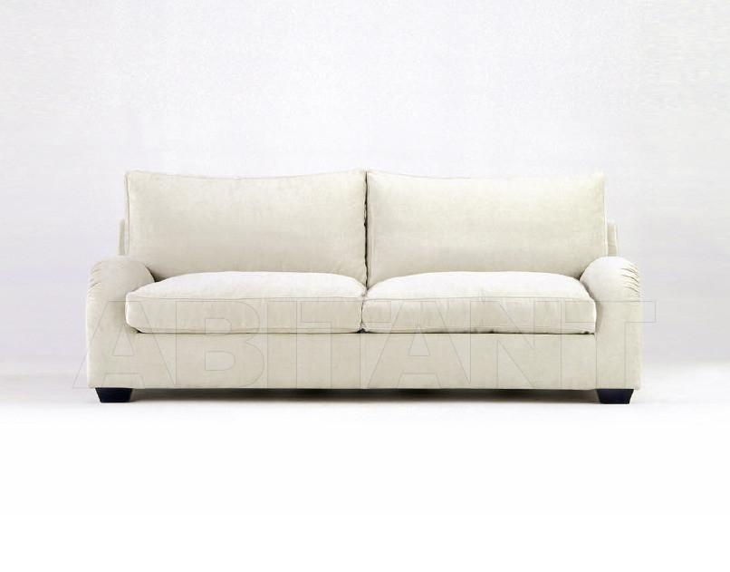 Купить Диван D'argentat Paris Exworks OSLO sofa