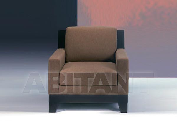 Купить Кресло D'argentat Paris Exworks VaNCOUVER armchair
