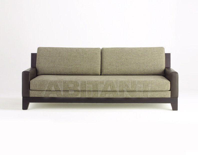 Купить Диван D'argentat Paris Exworks VaNCOUVER sofa xxl