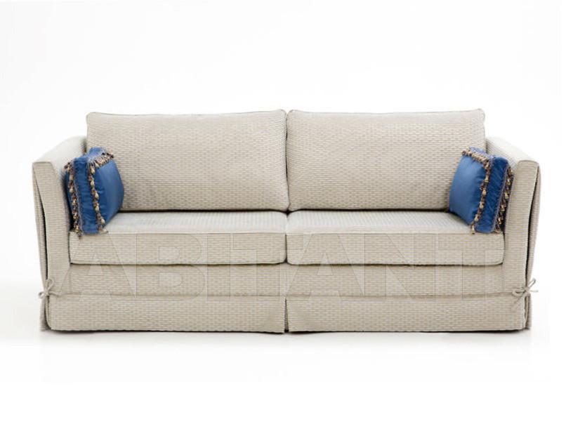 Купить Диван D'argentat Paris Exworks WINNY sofa 200