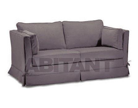 Купить Диван D'argentat Paris Exworks WINNY sofa 166