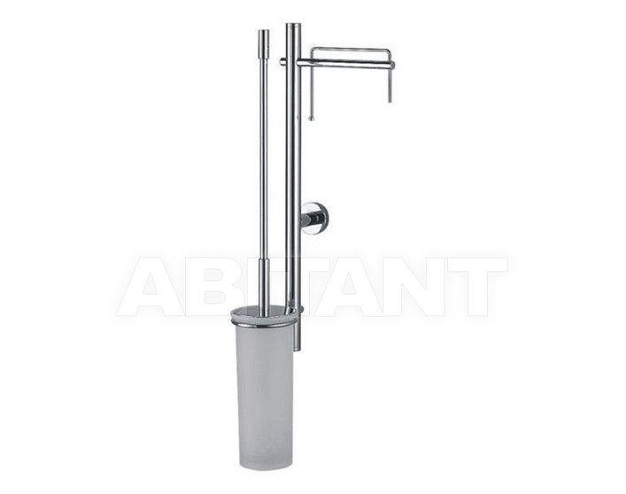 Купить Щетка для туалета Colombo Design Plus W4923