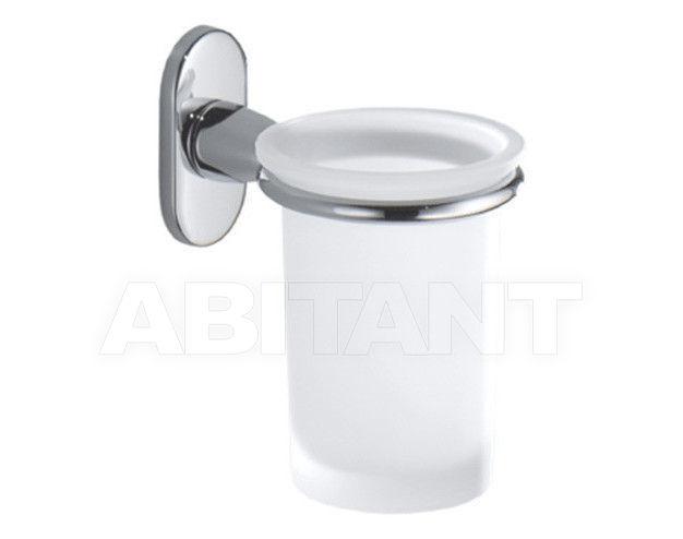 Купить Стаканодержатель Colombo Design Bart B2202