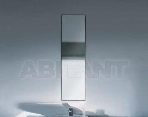 Купить Зеркало Laufen Palomba 4.4030.1.3.080.007.1