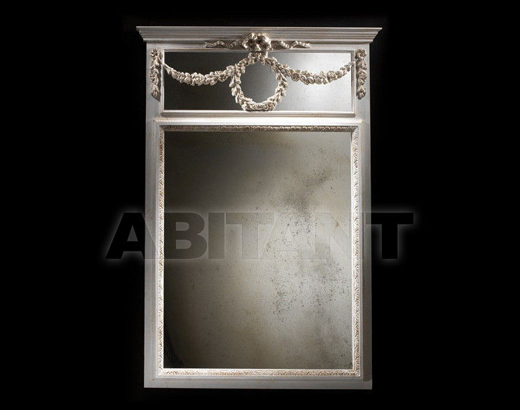 Купить Зеркало настенное Spini srl Classic Design 19872