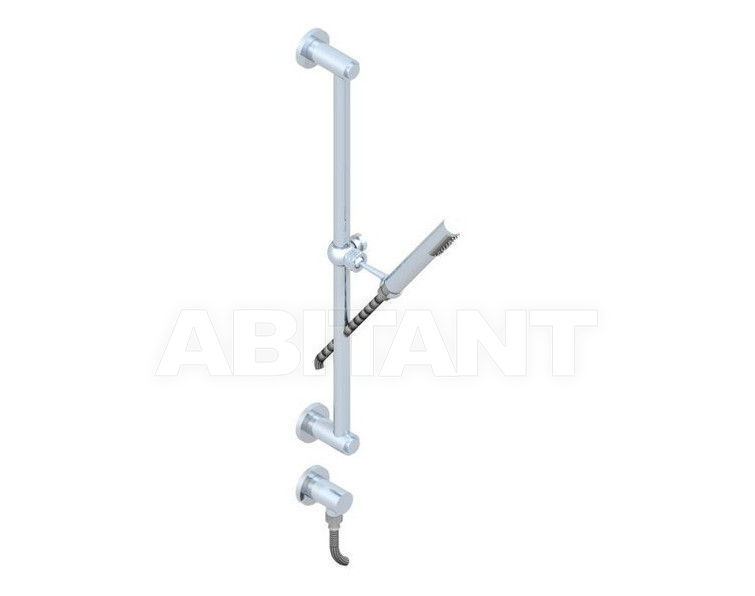 Купить Душевая система THG Bathroom U2B.58  Alberto Pinto with lever