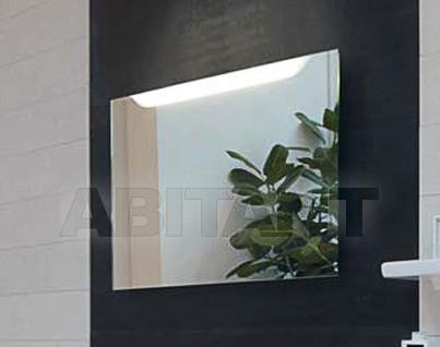 Купить Зеркало Laufen Moderna Plus 4.4513.1.054.000.1