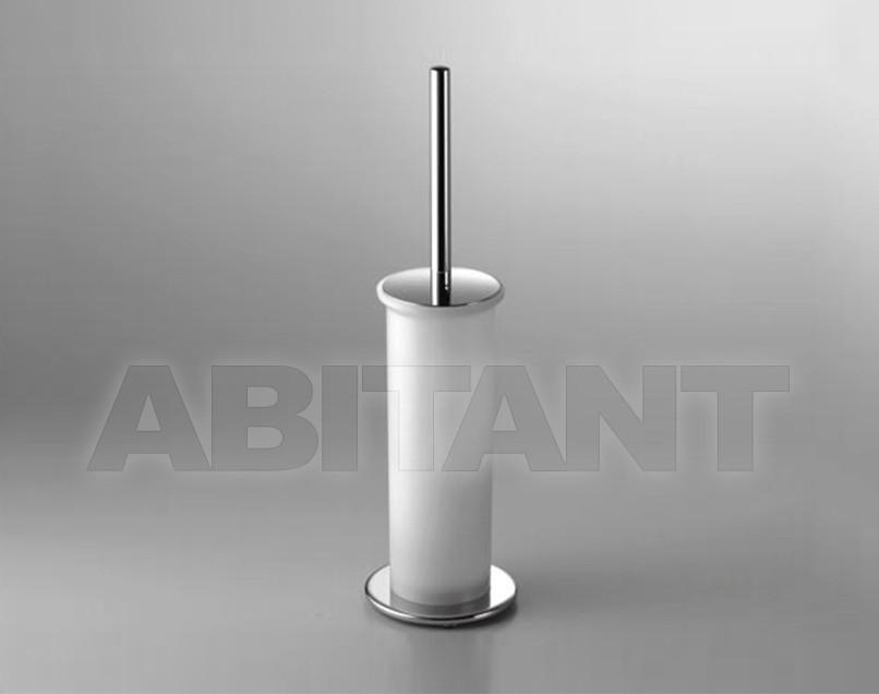 Купить Щетка для туалета Colombo Design Bart B2206