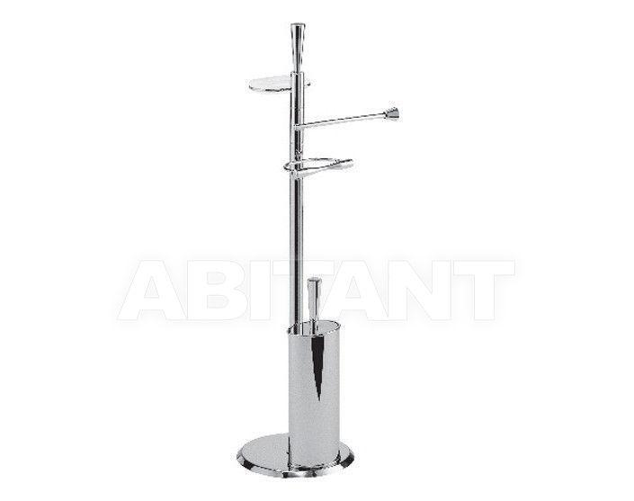 Купить Щетка для туалета Colombo Design Isole B9413