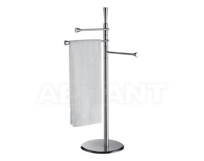 Купить Держатель для полотенец Colombo Design Isole B9415