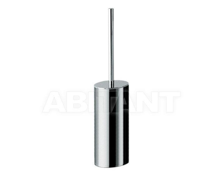 Купить Щетка для туалета Colombo Design Planets B9805
