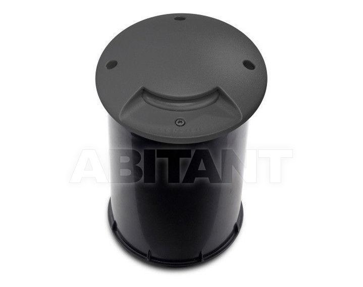 Купить Встраиваемый светильник Leds-C4 Outdoor 55-9422-Z5-M3