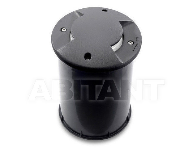 Купить Встраиваемый светильник Leds-C4 Outdoor 55-9423-Z5-T2