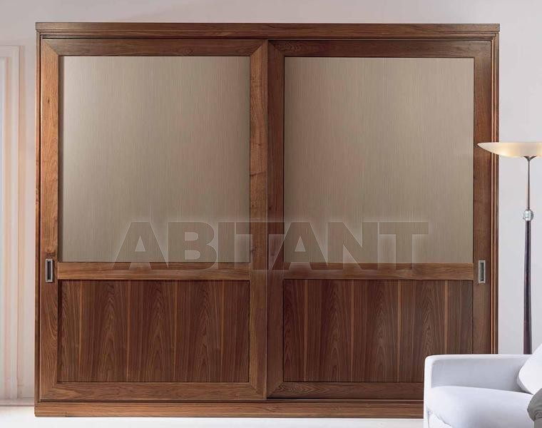 Купить Шкаф гардеробный Giorgio Casa Armonia 42