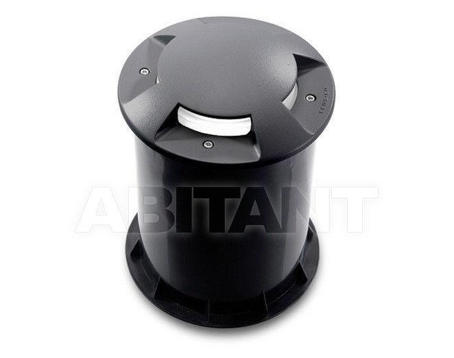 Купить Встраиваемый светильник Leds-C4 Outdoor 55-9424-Z5-T2