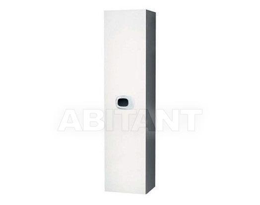 Купить Шкаф для ванной комнаты Laufen Mimo 4.6255.1.055.530.1