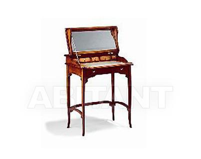Купить Столик туалетный Medea Milano 2012 Estero 416 R