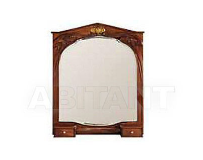 Купить Зеркало настенное Medea Milano 2012 Estero 641 Lucidato