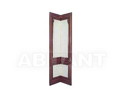 Купить Зеркало напольное Medea Liberty 651