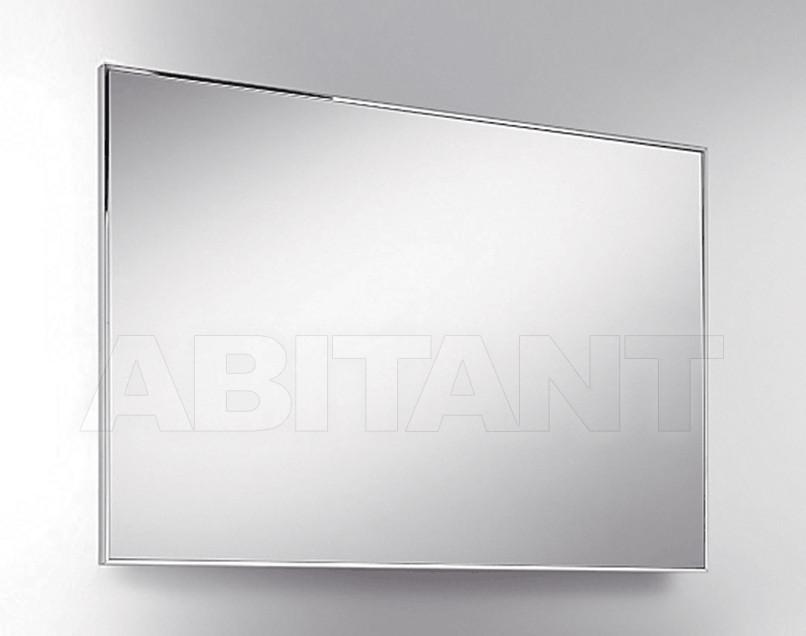 Купить Зеркало настенное Colombo Design Gallery B2041