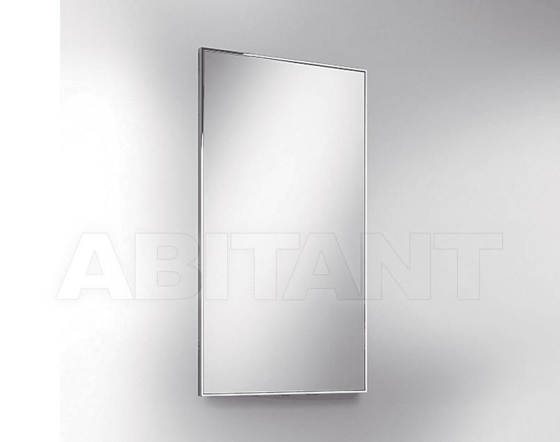 Купить Зеркало настенное Colombo Design Gallery B2043