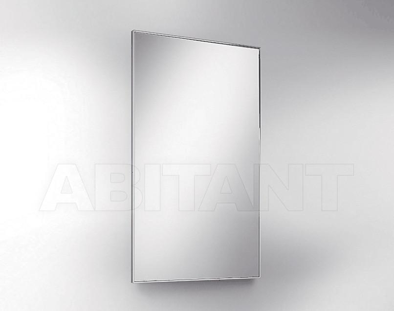 Купить Зеркало настенное Colombo Design Gallery B2045