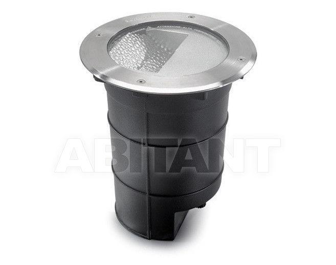 Купить Встраиваемый светильник Leds-C4 Outdoor 55-9433-Y4-37