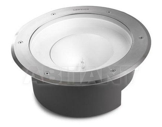 Купить Встраиваемый светильник Leds-C4 Outdoor 55-9486-Y4-37