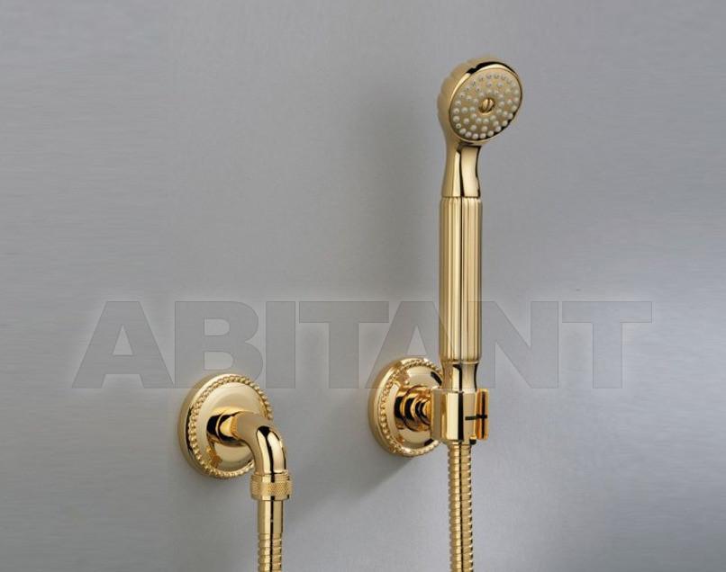 Купить Душевая система THG Bathroom  G24.52 Amour de Trianon