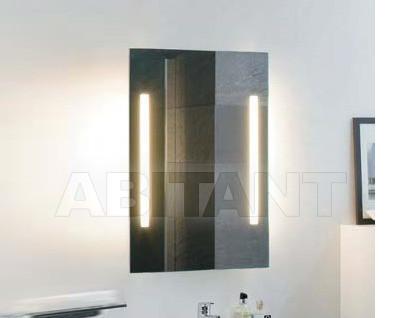 Купить Зеркало Laufen Case 4.4720.2.996.144.1