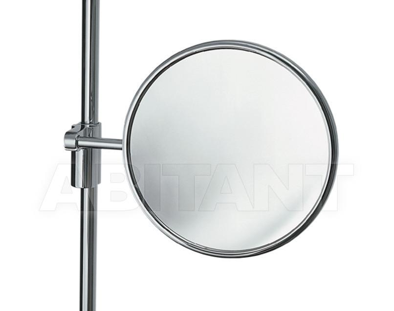 Купить Зеркало Colombo Design Contract-comunita B0125