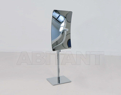 Купить Зеркало Colombo Design Contract-comunita B9753