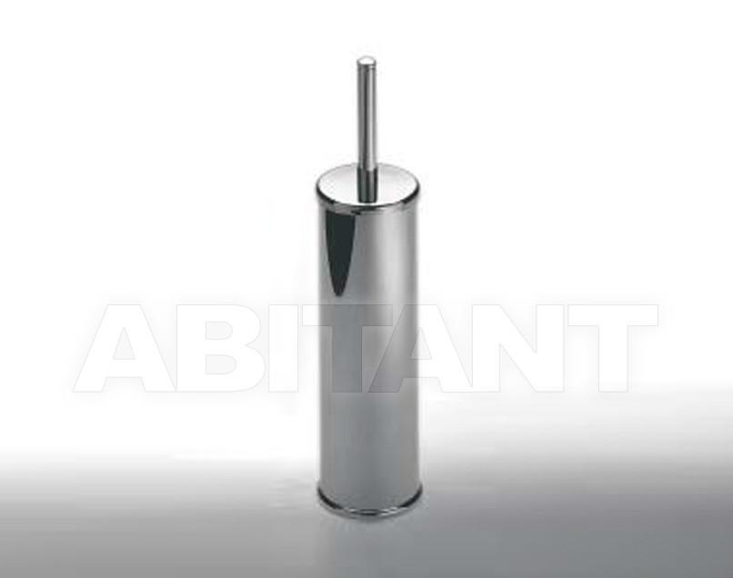 Купить Щетка для туалета Colombo Design Contract-comunita B0506