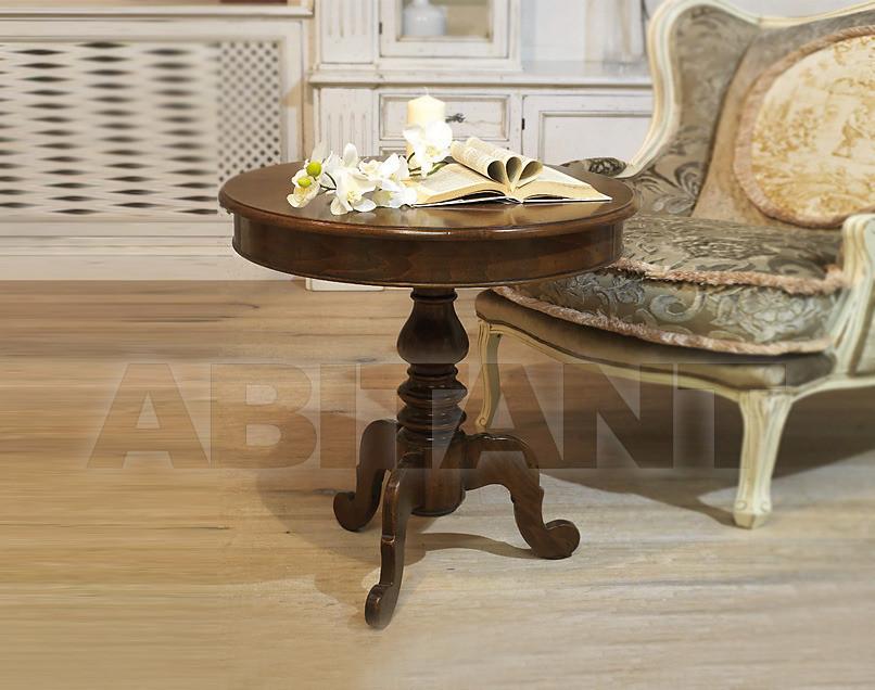 Купить Столик кофейный Artelegno Day Collection 8810
