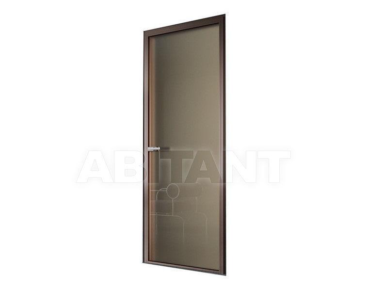 Купить Дверь  стеклянная Bosca Venezia Borgo BLOW