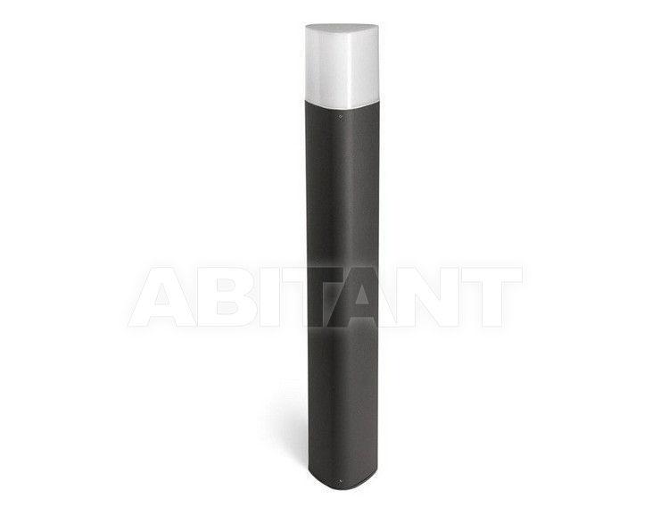 Купить Фонарь Leds-C4 Outdoor 55-9606-Z5-M1