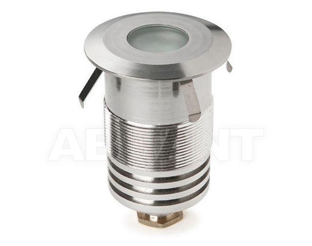 Купить Встраиваемый светильник Leds-C4 Outdoor 55-9620-54-T2